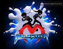 Milkateer Episode 2 ( TVC )
