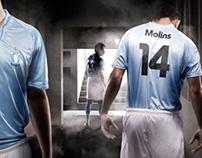 Malmö FF 2009