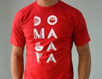 Domagaya