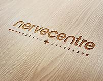Nervecentre Print Design