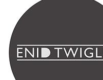 ENID TWIGLET