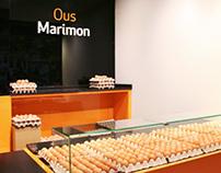 Ous Marimon