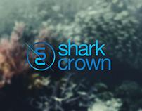 Shark Crown