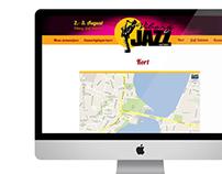 Viborg Jazz festival