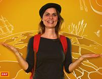 Sarah Wieners Erste Wahl - TV-Design Package