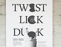 OREO - Twist, Lick and Dunk