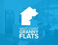 West Coast Granny Flats