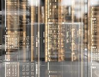 Alien Language Archive