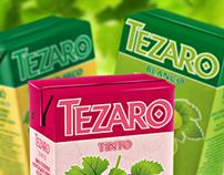 Tezaro
