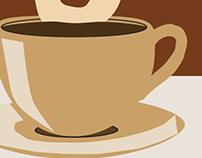 Caffè per il Mondo