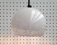 Aero Lamps