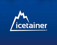 Icetainer