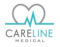 Careline - Branding