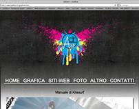 www.gdnart.it