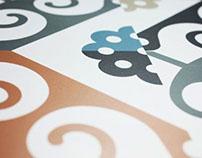frame ceramics