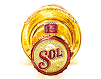 Sol international