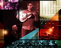 2013 Chicago Cuatro Festival