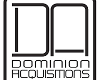 Dominion Acquisition