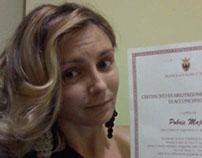certificato di abilitazione acconciatura