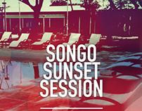 Sunset Flyer, Girassol Songo