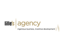 LILLE'S AGENCY - Concept