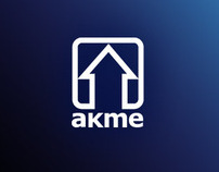 Akme Developer