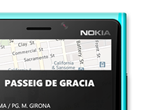 Windows Phone Miscelanea