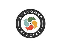 Akosombo Special