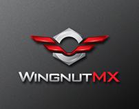 WingnutMX