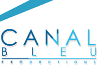 Canal Bleu Productions