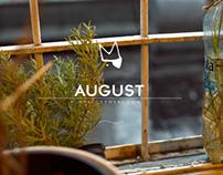 August Short