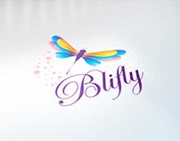 Blifly