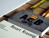 A&B Lofts