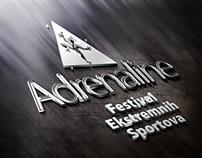 Festival ekstremnih sportova Trstenik 2013