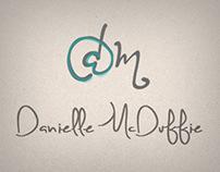 Danielle McDuffie ReDesign