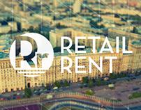 Retail Rent