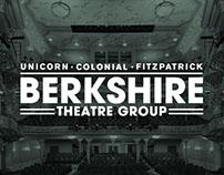 I Own A Theatre