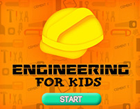 Civil Engineering for Kids