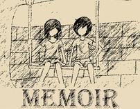 Memoir (Thesis)
