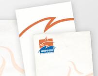 Shippers' Branding