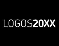 Logotypes Set 20XX