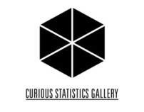 Curious Statistics Gallery (Pop_Up Shop)