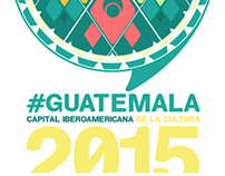 Capital Iberoamericana de la Cultura (propuesta)