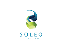 Soleo Limited