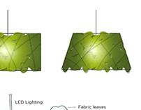 Lighting concepts