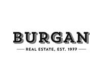 Burgan Real Estate