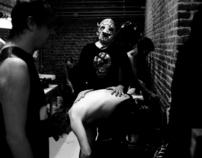 Cabaret Punk