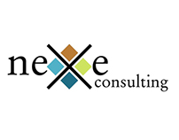 neXe Consulting | Branding Package