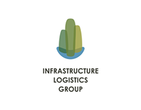 Infrastructure Logistics Group