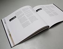 JeromeSohier.Com Art Book